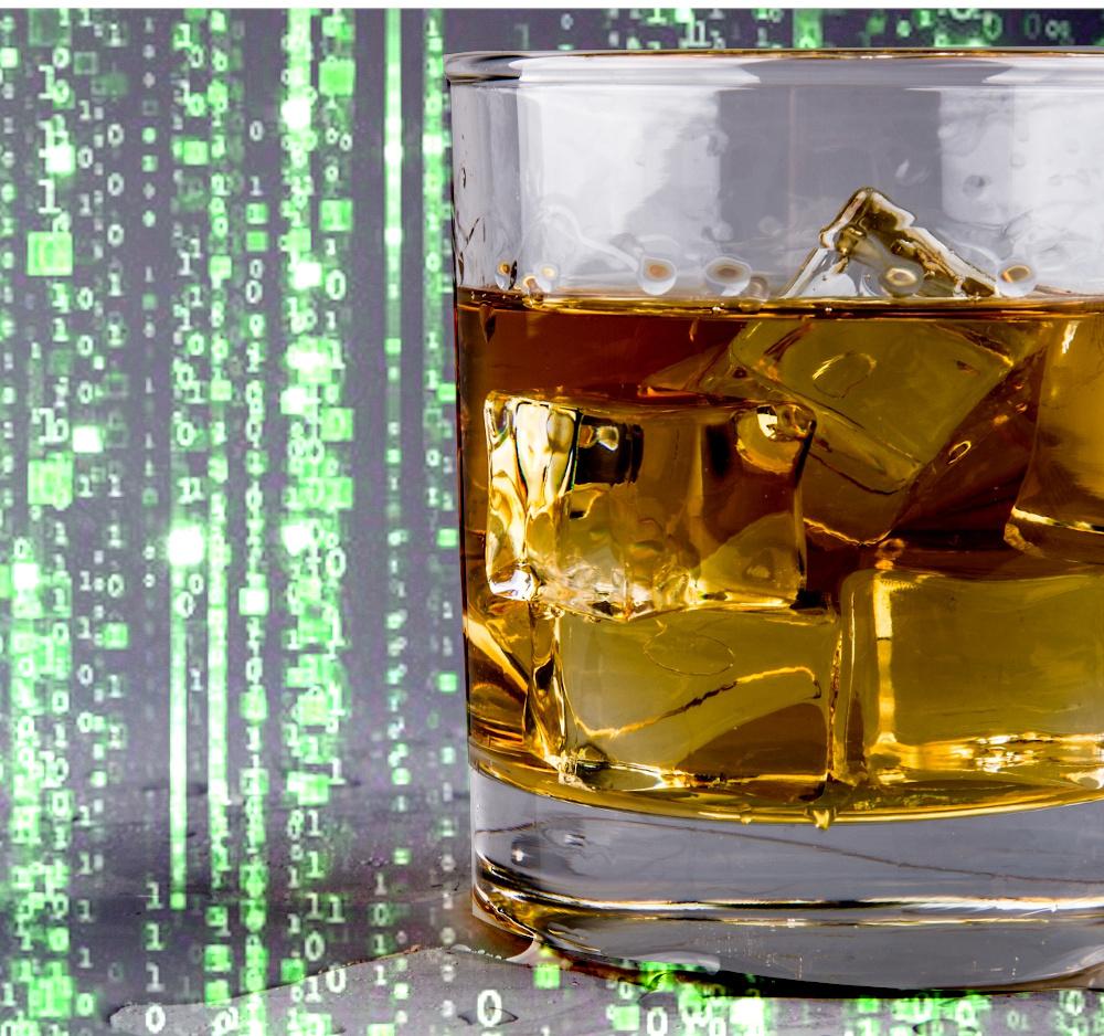 glass-with-whiskey-1462561511JjV.jpg